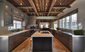 rustic kitchens designs rustic kitchen designs