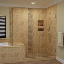 Shower Door Styles Shower Doors South Tacoma Glass
