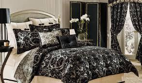 Elegant Comforters And Bedspreads Bedding Set Bespoke Luxury Bedding Beautiful Luxury Velvet