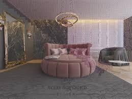 neoclassical interior designio