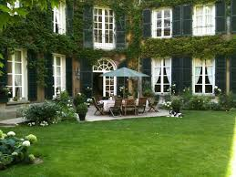 chambre d hote chartres bed breakfast le jardin cathédrale bed breakfast chartres