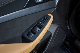 nissan maxima quarter panel 2016 nissan maxima review autoevolution