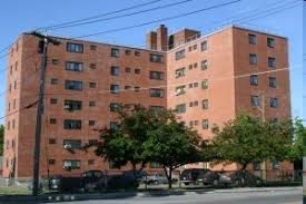 skyline apartments watertown ny apartments for rent