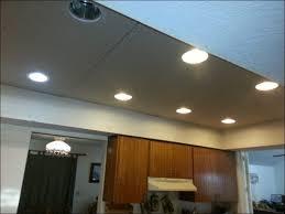 Decorative Fluorescent Light Panels Kitchen Drop Ceiling Light Panels Sky Panels Fluorescent Light