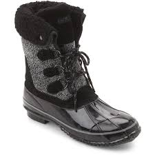best 25 bow boots ideas best 25 black boots ideas on boots