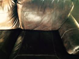 Leather Sofa Peeling Off Repair 14 Leather Sofa Peeling Off Repair Ashley Furniture