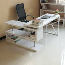 Computer Desk And Bookcase Combination Bookcase Corner Desk And Bookcase Set Corner Desk Shelving Best