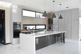 Kitchen Designs Pretoria Kitchens Pretoria U0026 Johannesburg Cupboards Designs Renovations