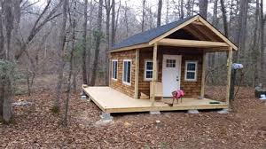 how to build a cabin house how to build a cabin house kit good evening ranch home how to
