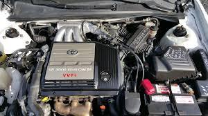 2001 toyota avalon engine 2001 toyota avalon xl 4dr sedan w seats in newport va