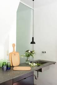 Tiny Lamp by 170 Best Makeshift Kitchenette Ideas Images On Pinterest