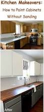 Kitchen Make Over Ideas by 35 Awesome Diy Kitchen Makeover Ideas For Creative Juice