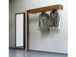 antique coat racks wall mounted u2014 jen u0026 joes design modern wall