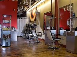 top black hair stylist best salons for african american hair