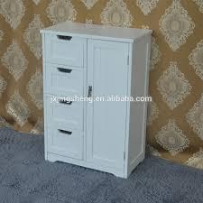 eckschrank fã r badezimmer wohnmapbel billig preis badezimmer eckschrank kabinett des billige