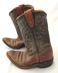 s country boots size 11 25 unique children s cowboy boots ideas on beautiful