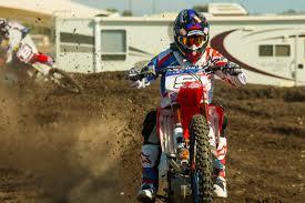 skullcandy motocross gear 515 best motocross u003c3 images on pinterest dirtbikes motocross