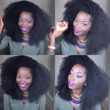 pictures of a black blowout hairstyle min hairstyles for natural blowout hairstyles top blow out natural