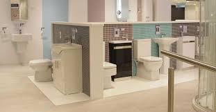 Bathroom Designs Leicester Restroom Design With Decorating - Bathroom design showroom