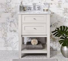 single sink console vanity master bathroom console sink single sink apothecaries and consoles