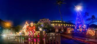 Honolulu City Lights Insights And Sounds Honolulu City Lights Because You Want More