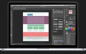 install pattern in photoshop cs6 velositey photoshop extension for cs6 cc by d k