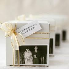50 anniversary ideas 50th anniversary favors ideas 29 best party favors images on