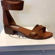 dsw s boots on sale dsw designer shoe warehouse 19 photos 24 reviews shoe stores