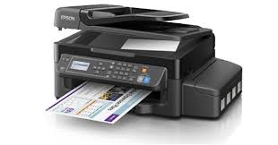 top 5 inkjet printers with refillable ink tanks u2013 no more