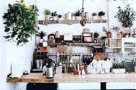 Best Home Design On Instagram The Best Restaurants To Follow On Instagram Bloguettes