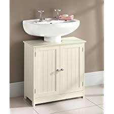 Shabby Chic Bathroom Sink Unit Shabby Chic Bathroom Accessories U2022 Essential Homes For You Uk