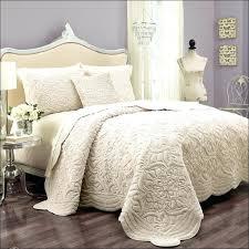 Cal King Bedding Sets Oversized Cal King Comforter Sets Brown Bedding Bedding Sets