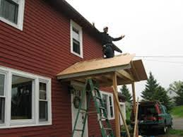 Porch Roof Plans How To Get The Best Porch Roof Framing Design U2014 Porch And