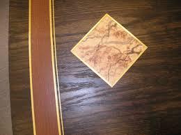 painted wood floors faux marble u0026 woodgraining painted stone