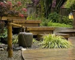 Zen Garden Design 102 Best Japanese Garden Images On Pinterest Japanese Gardens