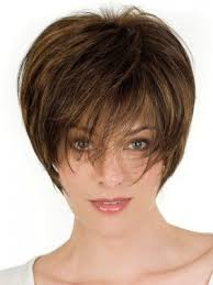 Bob Frisuren Mit Kurzem Nacken by The 25 Best Bob Frisur Angeschnittenem Nacken Ideas On