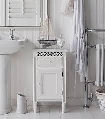 Home Bargains Bathroom Cabinets Best 25 Bathroom Freestanding Cabinets Ideas On Pinterest