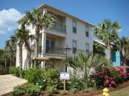 nook house book now spring break is almost here free vrbo