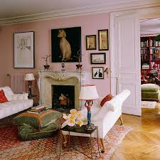 21 dusty pink living room 17 best ideas about pink living rooms