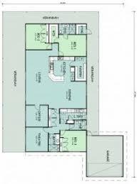 custom design floor plans pin by triton building company pty ltd on floor plan