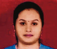 Seeking Pune Pune Duped Of 30 000 By Fraudster Seeking Bank Details