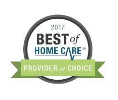 best home logo wyckoff senior care u0026 home care services for elderly firstlight