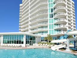 caribe resort orange beach al booking com