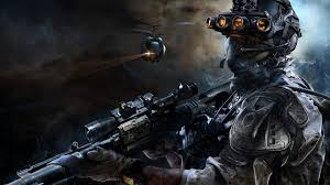 sniper ghost warrior 3 launches without multiplayer so it won u0027t