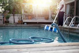 jellypool u2013 pool maintenance u0026 cleaning wordpress theme