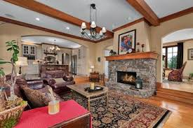15 english country living room decor living rooms pictures