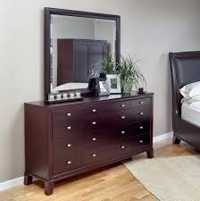 bedroom dressers cheap dressers