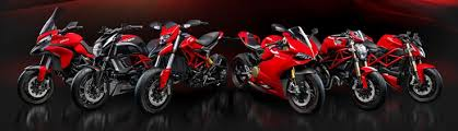ducati motorcycle paint colorrite