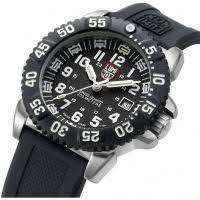 Most Rugged Watches Tough Watches Battle For The Most Rugged Watches In The World