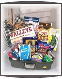 fishing gift basket fishing gift baskets fishing gifts fishing gift basket